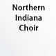 Northern Indiana Choir