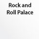 Rock and Roll Palace